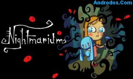 Nightmarium apk