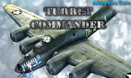 Turret Commander apk
