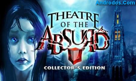 Скачать Theatre of the Absurd CE