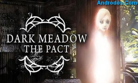 Скачать Dark Meadow: The Pact android