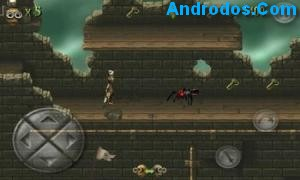 Скачать 9. The Mobile Game android