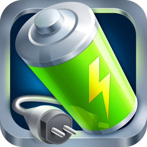 Скачать Battery Doctor (Battery Saver) apk