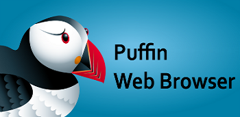 Скачать Puffin Web Browser для андроид