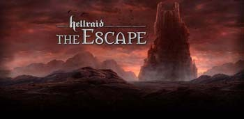 Скачать Hellraid: The Escape на андроид