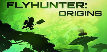 Скачать Flyhunter Origins на android